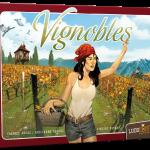 Vignobles-Ludocom-Couv-Jeu de societe-ludovox