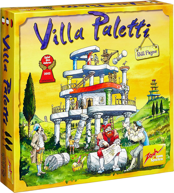 Villa palatti-Couv-Jeu-de-societe-ludovox