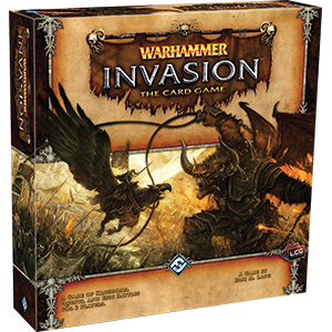 WarhammerInvasionCover