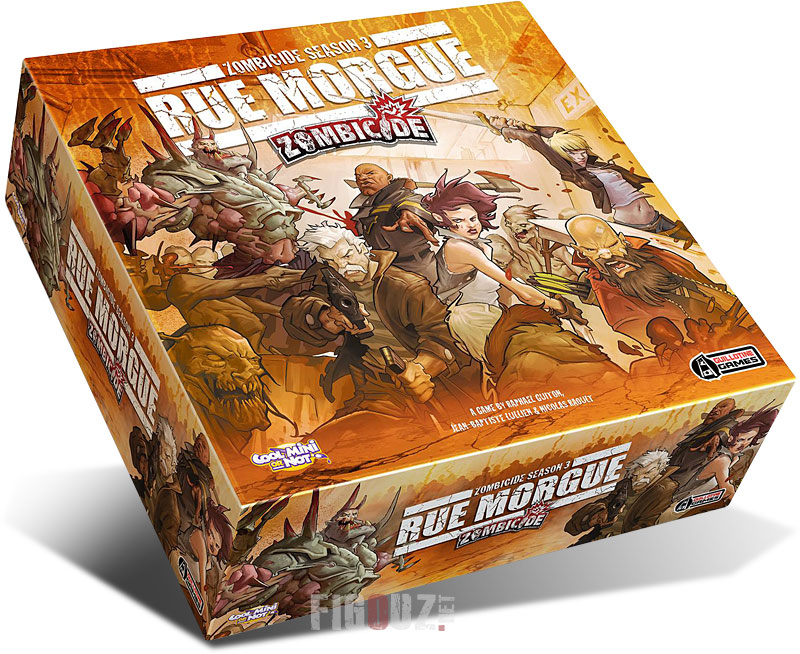Zombicide-Rue-Morgue-Box-thumb
