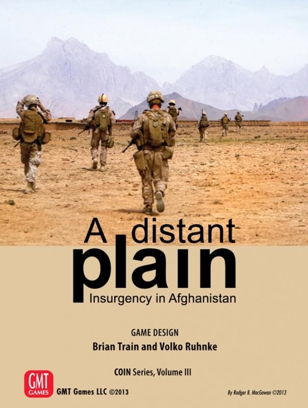 a-distant-plain-1887-1390420658-6853
