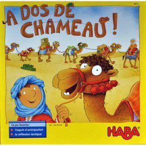a-dos-de-chameau-2-1290201362-3809