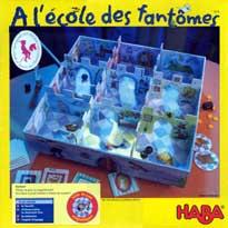 a-l-ecole-des-fantom-2-1290203092-3811