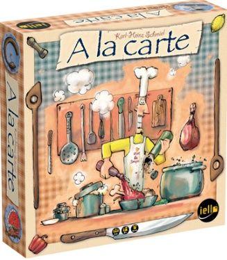 a-la-carte-49-1283783425-3472