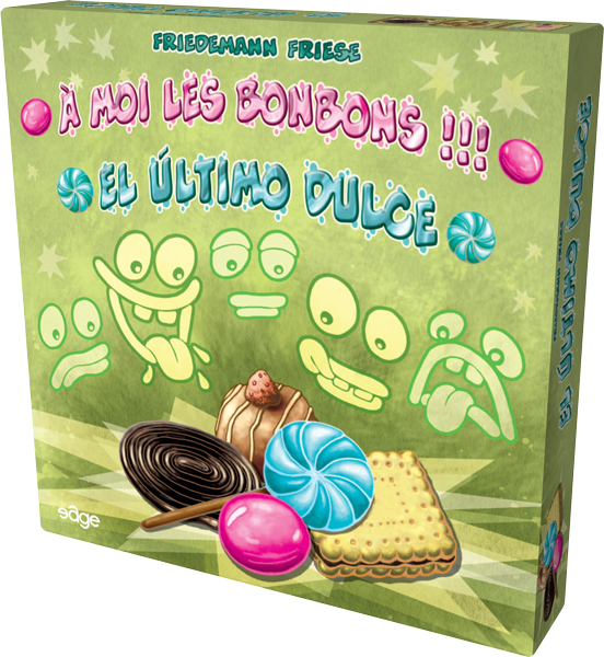 a-moi-les-bonbons-3300-1387712131.png-6763