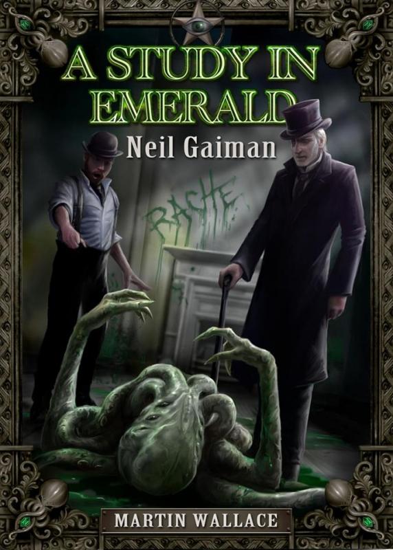 a-study-in-emerald-49-1366476375-6049