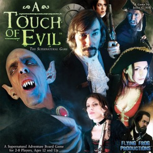 a-touch-of-evil-73-1331042023-5126