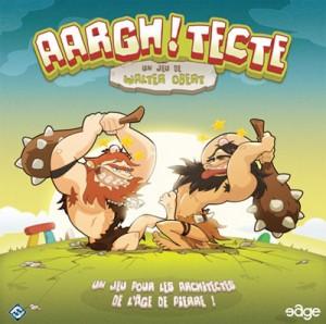 aaargh-tect-49-1285243369-3523