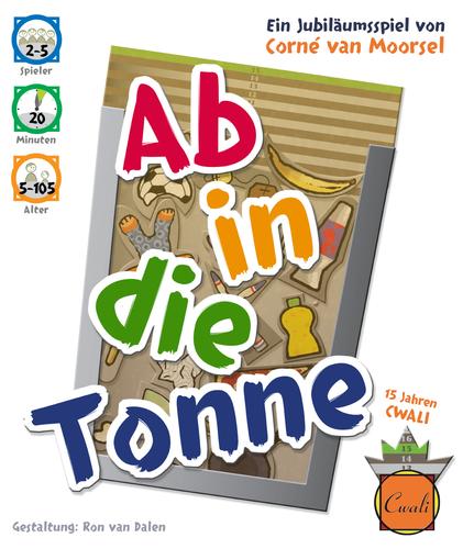 ab-in-die-tonne-49-1317883959-4688