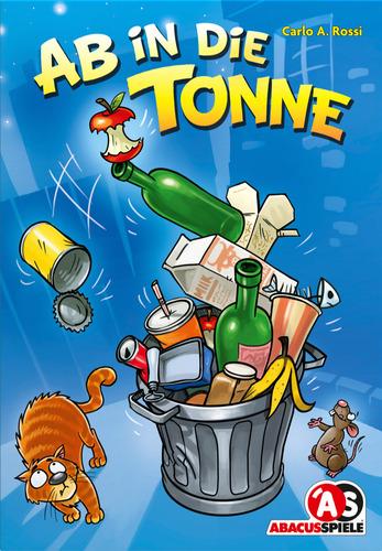 ab-in-die-tonne-49-1359617778-5882