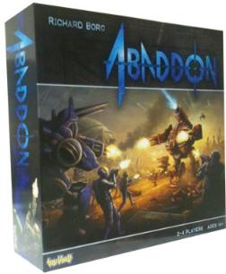 abaddon-49-1327233954.png-5011