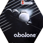 abalone-73-1289405610.png-1575