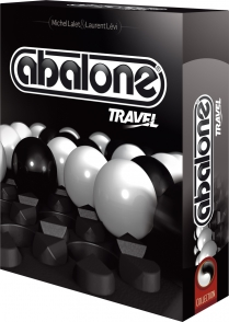 abalone-travel-49-1357057454-5809