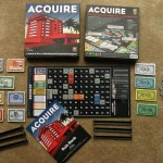acquire-jeu