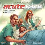 acute-care-3300-1393430830-6968