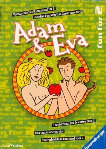 adam-eva-73-1342699492-5418