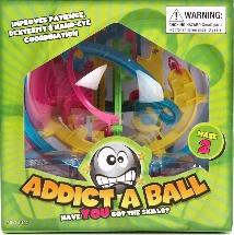 addict-a-ball-49-1341405501-5366