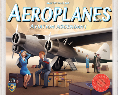 aeroplanes-aviation--49-1328077084-5056