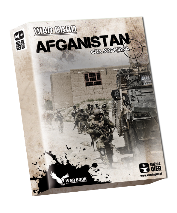 afganistan-the-card--49-1364287410.png-6026