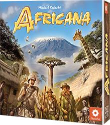 africana-49-1334739812-5239