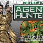 agent-hunter-49-1372971789-6236