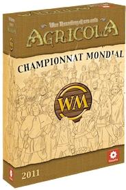 agricola---championn-49-1387752097-6775