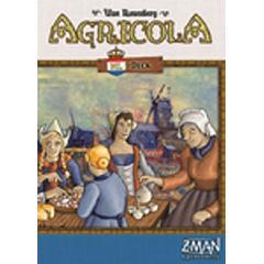 agricola-nl-deck-49-1329633122-5097