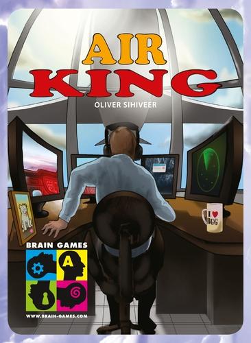 air-king-49-1350236172-5735
