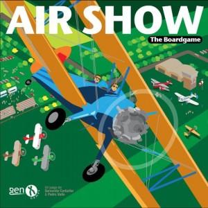 air-show-49-1316982310-4625
