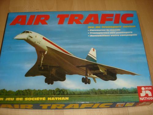air-trafic-73-1323244100-4526