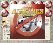 airlines-europe-flug-49-1317201681-4638