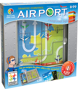 airport-tour-de-cont-73-1318415334.png-4256