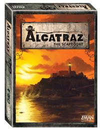 alcatraz-49-1339136391.png-5325
