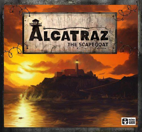 alcatraz-the-scapego-49-1317391557-4663