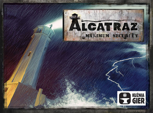 alcatraz-the-scapego-49-1349731039-5653