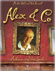 alex-et-co-49-1285319029-3534