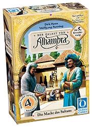 alhambra---die-macht-49-1378514443-6436
