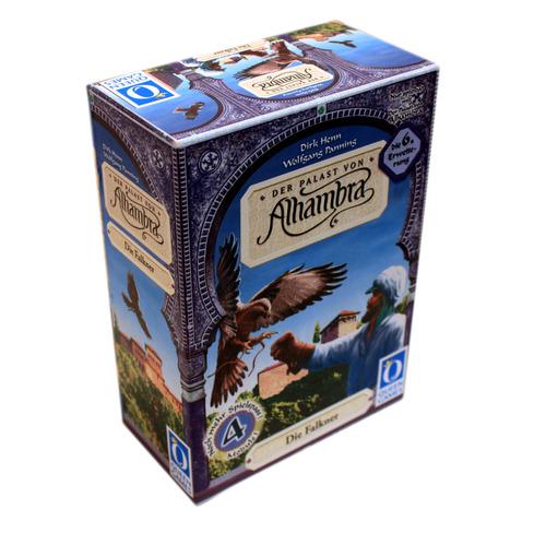 alhambra-the-falcone-49-1380971383-6531
