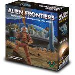 alien-frontiers-49-1281514303-3411