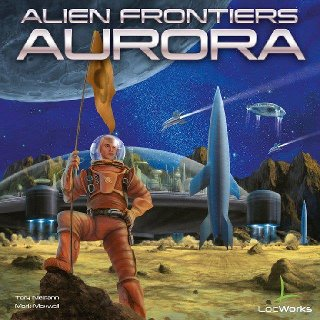alien-frontiers-auro-49-1338933388-4896