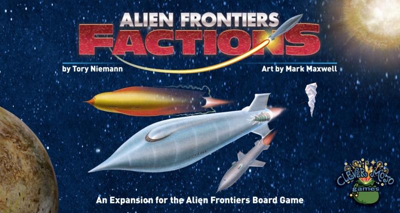 alien-frontiers-fact-49-1317453581-4566