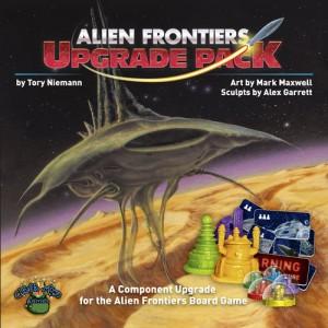 alien-frontiers-upgr-49-1332195782-5158