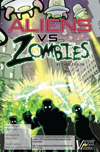 aliens-vs-zombies-3300-1362870291-6004