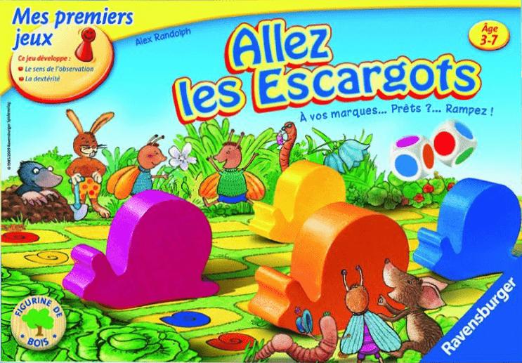 allez-les-escargots-73-1289311568.png-3760
