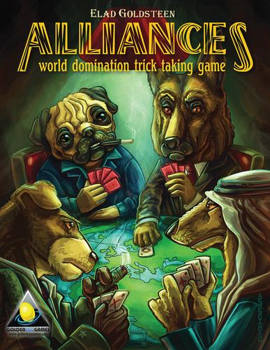 alliances-49-1381930767-6569