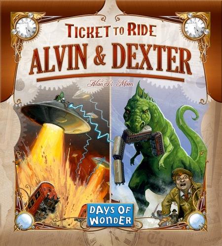 alvin-et-dexter-a-ti-49-1294167463-3935