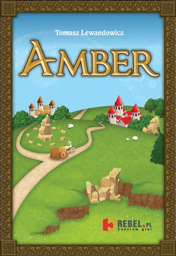 amber-49-1349760779-5660