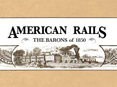 american-rails-49-1372724241-6216