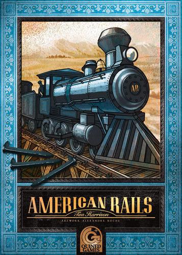 american-rails-49-1377856424-6408
