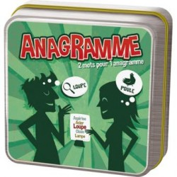 anagramme-49-1375612601-6305